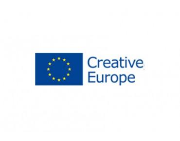 https://yesilbasakolea.com.tr/image/cache/catalog/1anasayfa_content/creative-europe-370x290.jpg