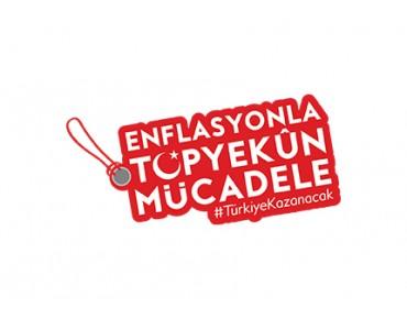 https://yesilbasakolea.com.tr/image/cache/catalog/1anasayfa_content/enflasyonla-topyekun-mucadele-370x290.jpg